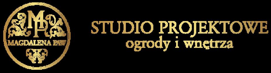 Studio Paw